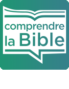 Comprendre la Bible (IBG)